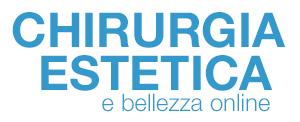 Chirurgia estetica e bellezza online